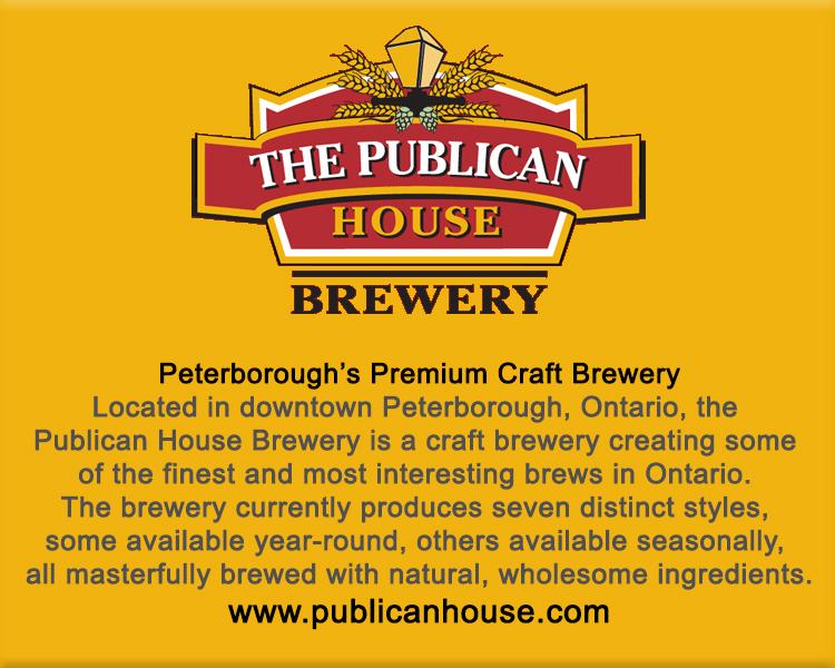 Publican house for web