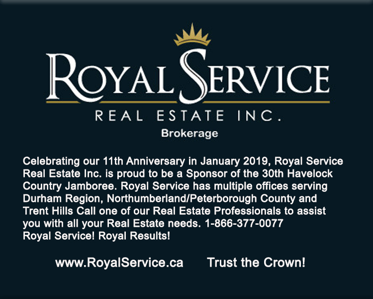 Royal Le Page For Web