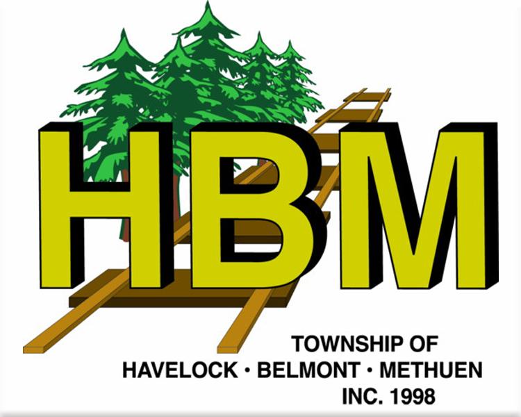 hbm for web