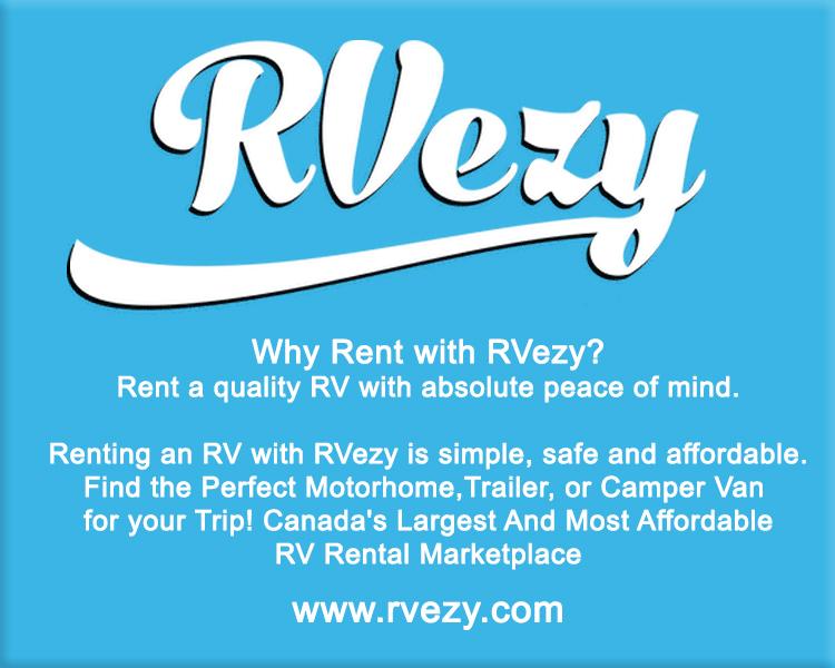 rvezy for web